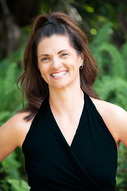 Christine Ghali Doula Naples and Fort Myes