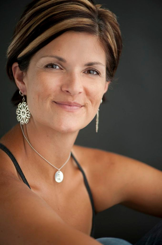 Christine Ghali, Certified Doula