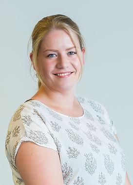 Irene Leusink (2a)web2.jpg