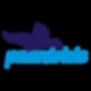 logo-paardvisiekopie.png