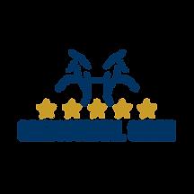 logo-DSeren_2.png