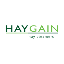 haygain brochure.png