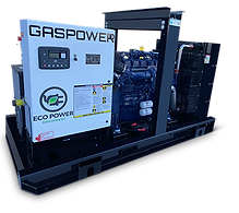 gaspower123.png