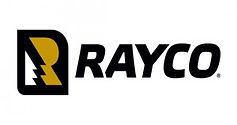 Rayco-Logo-Featured-Size-300x158.jpg