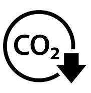 co2down.png