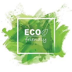 ecof.png