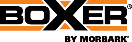 Boxer By Morbark-Black-Orange-RGB.png