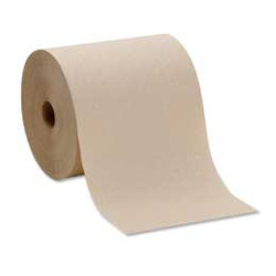 productos-papel-universal