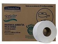 KIMBERLY 90553.jpg