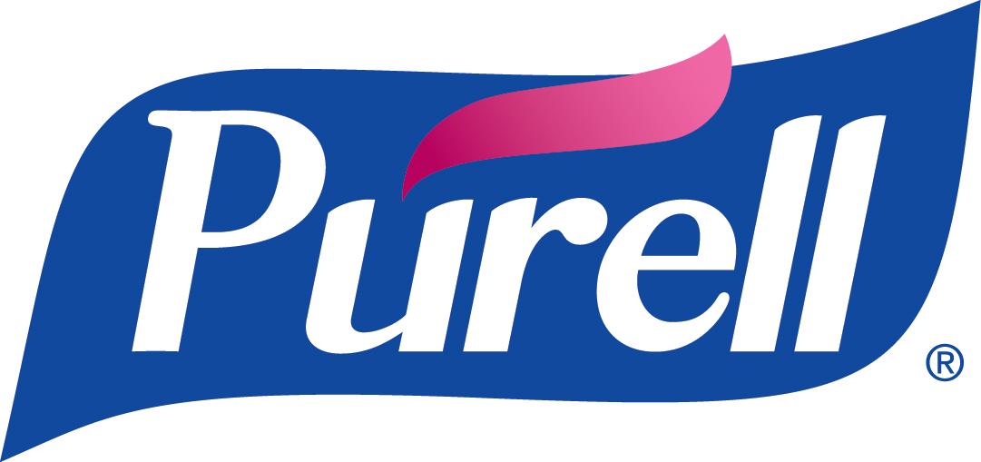 PURELL®-3c-(Spot)-(Large)