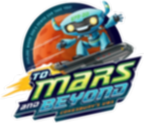 vbs png.png