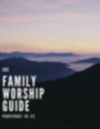 Copy of Family Worship Guide 6.15 (2).pn