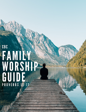 Family Worship Guide 6.15 (1).png