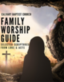 Family Worship Guide 4.12 (1).png