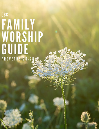 Family Worship Guide 7.6 (1).png