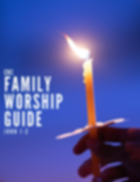 Family Worship Guide 7.20.png