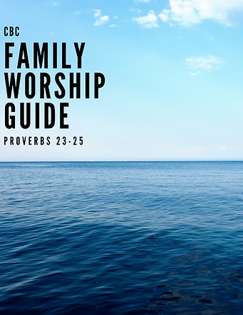 Family Worship Guide 6.29.png