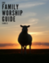 Family Worship Guide 5.3.20  (1).png