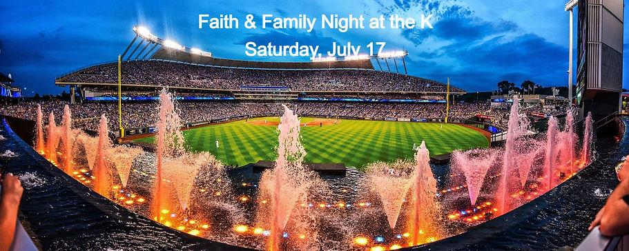 KC-Kauffman-Stadium-2016-Royals-fountain