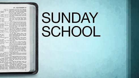 139213753_235_sunday_school-title-2-stil