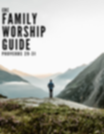 Family Worship Guide 7.13.png
