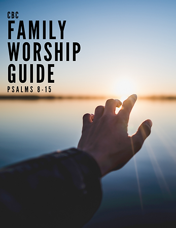 Family Worship Guide 5.10.20  (1).png