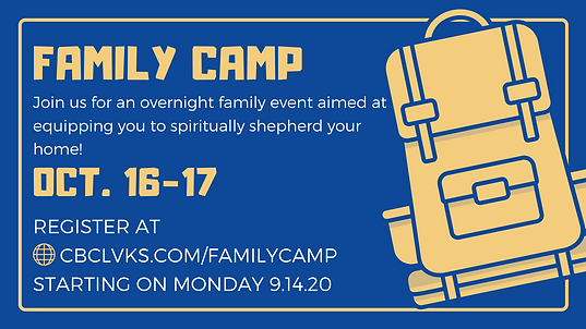 family camp.png