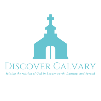 Discover Calvary (1).png