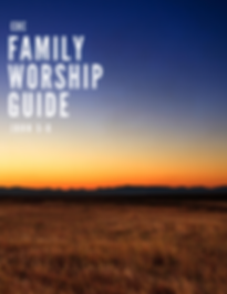 Family Worship Guide 8.10 (2).png