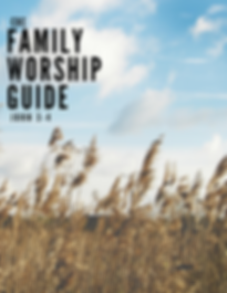 Family Worship Guide 7.27.png