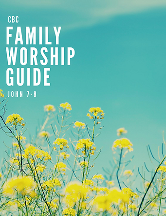 Family Worship Guide 8.17.png