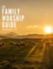 Family Worship Guide 6.1 (1).png