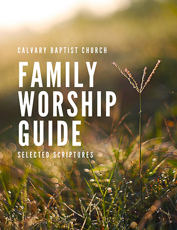 Family Worship guide 3.29.20.png