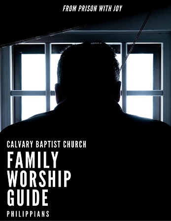 Family Worship Guide 4.19 (1).png