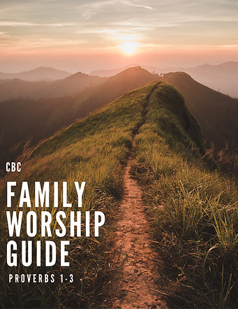 Family Worship Guide 5.25.20  (1).png