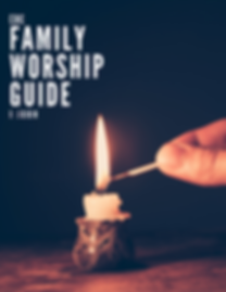 Family Worship Guide 5.17.20  (1).png