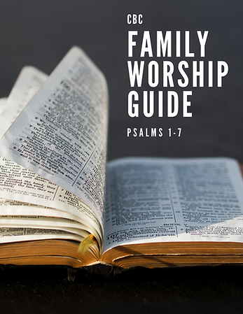 Family Worship Guide 4.26.20 (2).png