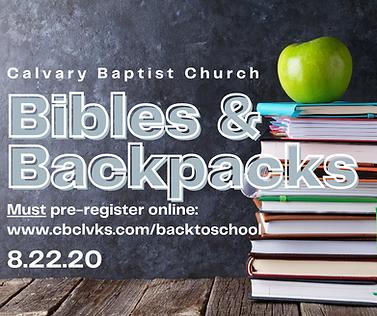 Facebook Bibles & Backpacks.png