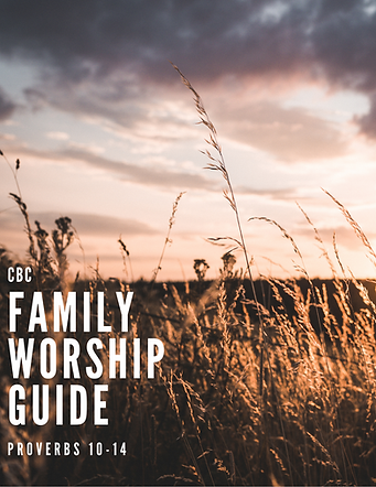 Copy of Family Worship Guide 6.1 (1).png