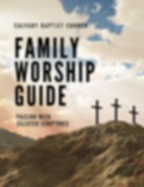 Copy of Family Worship guide 4.5.20.png