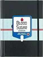 blood sugar.webp