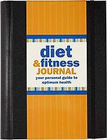 dietfitness.jpg