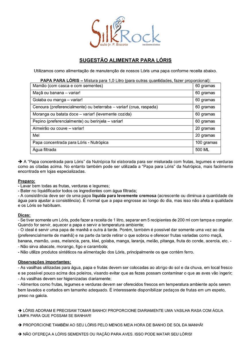 Sugestão Alimentar para Loris 2020.jpg