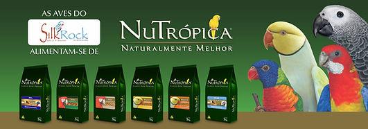 Copia-Nutropica-logo-LAYOUT_02_-_PSITACÃ