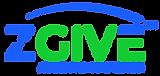 ZGV_mainLogo_color_transparent.png