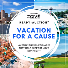 Vacation for a Cause.webp