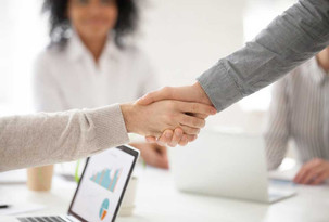 Three Ways To Build Meaningful Relationships With Your Donors