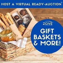 Gift Basket Auction.webp