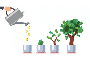Want an Easy Way to Boost Fundraising in 2020?