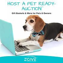 Host a Pet Auction Ready Auction.webp